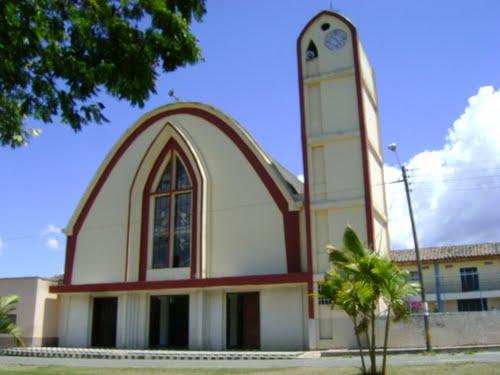 Municipios del Valle anuncian sus actividades para este viernes Santo