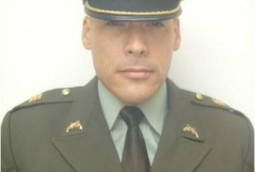 Mindefensa condenó asesinato del capitán Mariño