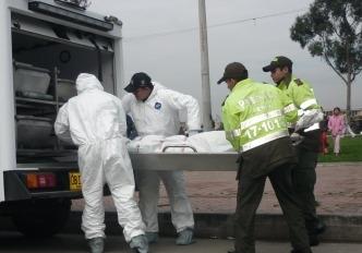 Suboficial retirado murió tras enfrentamiento con la Policía
