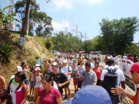 Más de 7.000 hombres custodiarán a Cali y los demás municipios del Valle