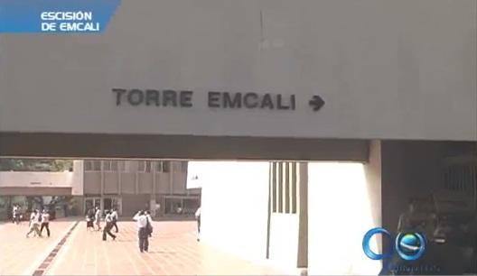 Polémica por fallo de juez que obliga cesar contrato de escisión de Emcali