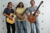 Bandola, tiple, guitarra y contrabajo deleitarán la capital del Valle