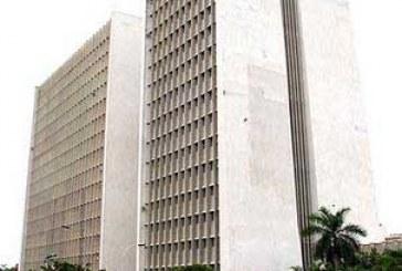 Santos: El 3 de  julio Emcali vuelve al municipio