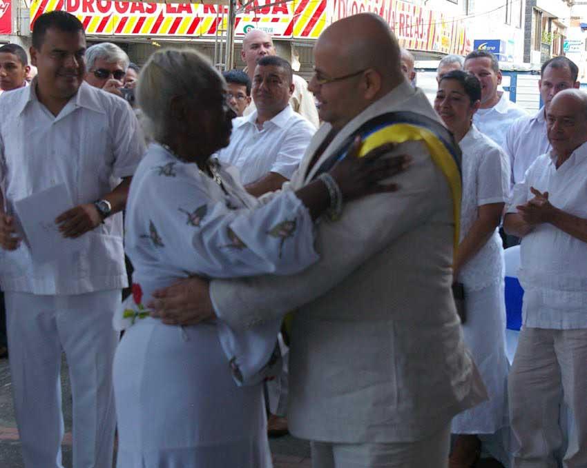 Alcalde de Jamundí socializará hoy la rendición de cuentas