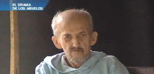 Informe Especial. La Crisis de los Ancianatos en el Valle (segunda parte)