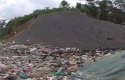 Informe Especial: Basuras, un Desafío Ambiental (segunda parte)