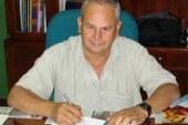 Pliego de cargos contra exalcalde de Toribío, Cauca