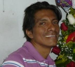Periodista radial Nelson Rojas falleció esta madrugada