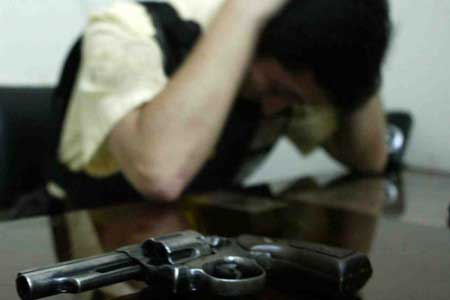 Investigan extraña muerte de Policía en el Norte del Cauca