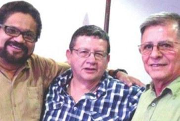 Expertos dicen que arribo de 'Catatumo' a Cuba es positivo