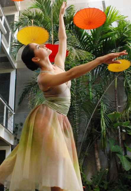 Cali celebrará el Día Internacional de la Danza