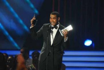 Billboard Latino: Don Omar el gran ganador de la noche