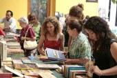 Caleños disfrutarán de tres días para las artes y los libros