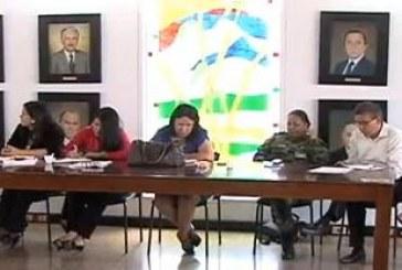 funcionario de la ONU señaló  que las víctimas de trata de personas sucumben al delito