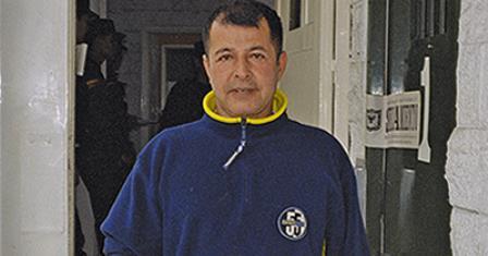 'El Alacrán': 50 años de cárcel e indemnización a 42 familias