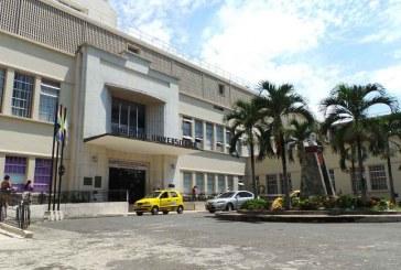 Continúa suspendida elección del nuevo director del HUV