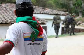 Asesinado médico indígena en Jambaló, Cauca