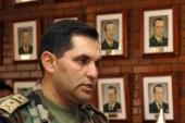 Ejército rechaza retención de soldados por la guardia indígena