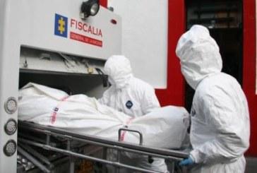 Ola de asesinatos atemoriza a los habitantes de Tuluá