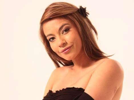 Actriz caleña muere en Bogotá tras cirugía plástica