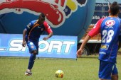 Con goleada 8-0, Valledupar agudizó la crisis de U. de Popayán