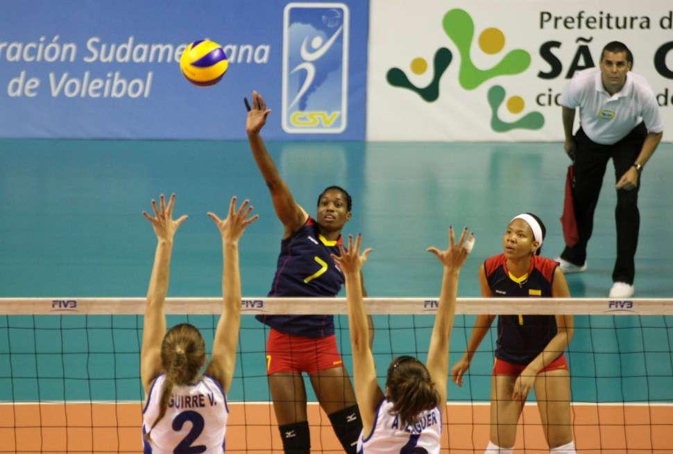 La Copa Milo cumple 17 años descubriendo talentos deportivos