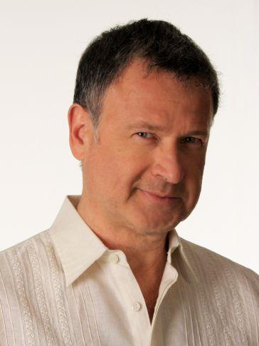 Falleció el actor José Luis Paniagua de cáncer