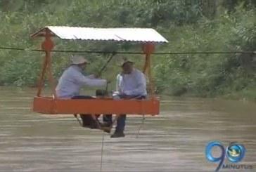 CVC utilizará modernos equipos para monitorear el río Cauca