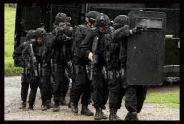 La seguridad en la cumbre será prioritaria: Policía Nacional