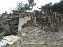 Dos personas murieron en Totoró, Cauca por atentado de las Farc