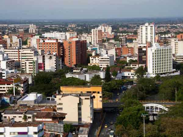 Portafolio turístico de Cali se presentará en Ecuador y Perú