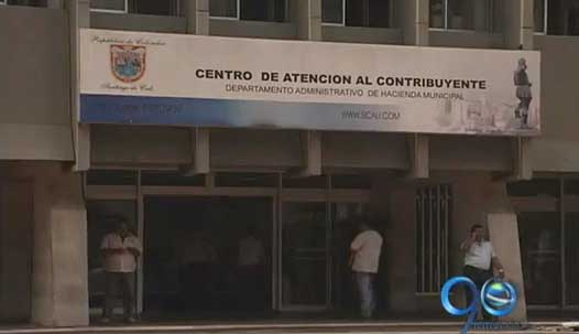 Municipio no podrá contrademandar a Sicali