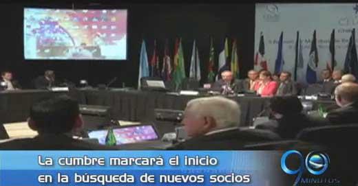 Alianza del Pacífico: Mincomercio anticipó nuevos socios