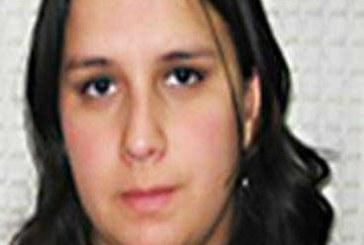 Rescatan al oriente de Cali a ecuatoriana secuestrada