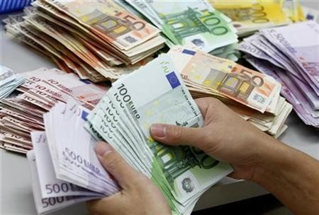 Crisis económica en Europa obliga al regreso forzado de colombianos