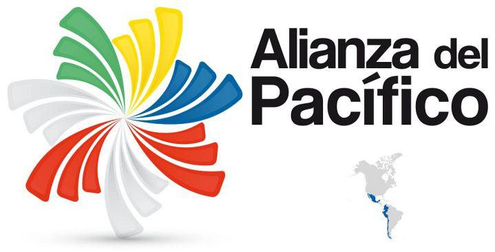 Alianza del Pacífico: las cifras de la Cumbre