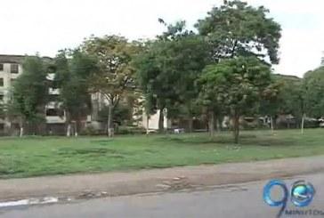 Metrocali canceló contrato a constructora de la Terminal Calima