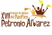 Se abrió la convocatoria para el Petronio Álvarez 2013