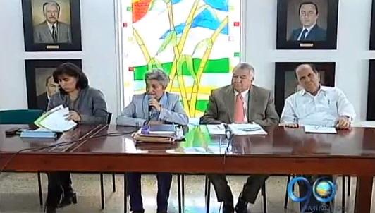 Proponen plan piloto para el tratamiento de los jóvenes infractores