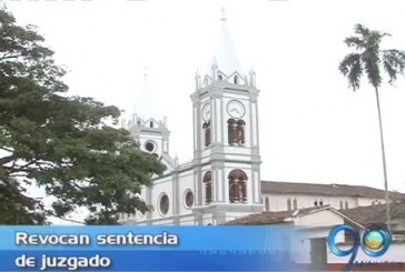 Tribunal falla a favor del alcalde de Guacarí