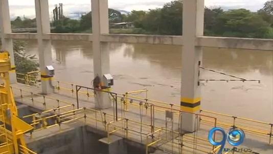 Acueducto de Popayán contrata técnicos coreanos para descontaminar el río Cauca