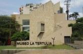 Por Día del Museo, habrá entrada gratis y actividades culturales en toda la ciudad