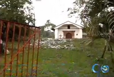 Secuestran tres personas en Santander de Quilichao