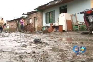 Dos billones de pesos cuesta arreglar las vías del Valle