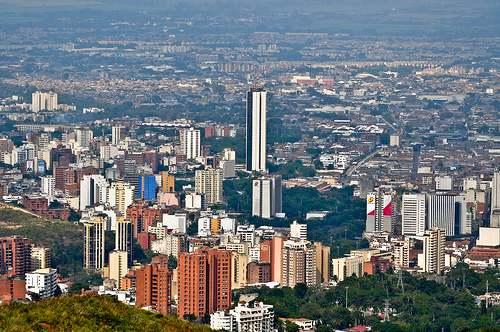 Cali aún es una de las urbes más atractivas de Latinoamérica