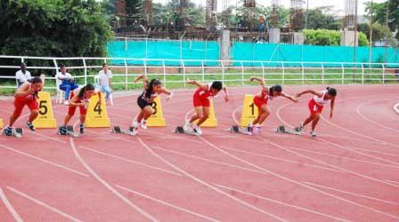 Comenzó la preparación de Cali como sede del Mundial de Atletismo Menores 2015