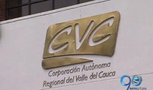 CVC estudiará el POT de Cali