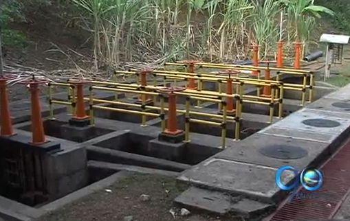 Proyectos de acueductos beneficiarían a 11 municipios del Valle