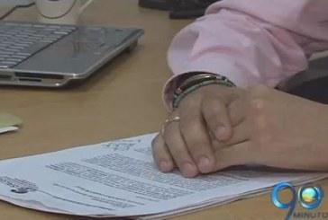 EPS Emssanar no responderá al HUV por cuenta de cobro