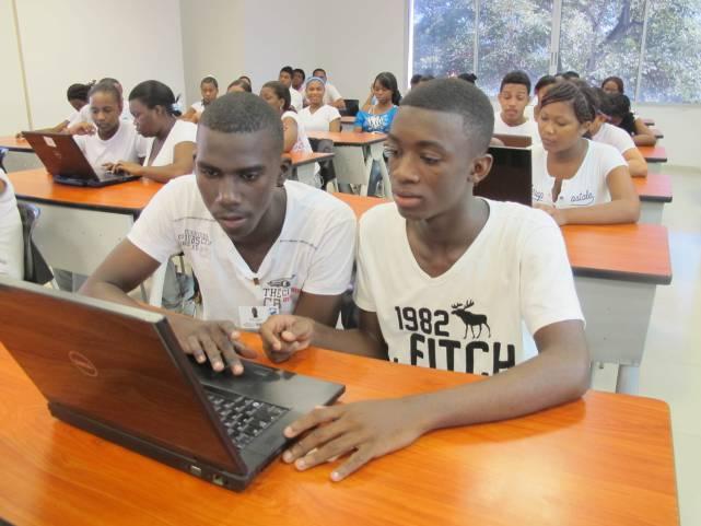 Afrocolombianos de Cali recibirán 600 millones de pesos
